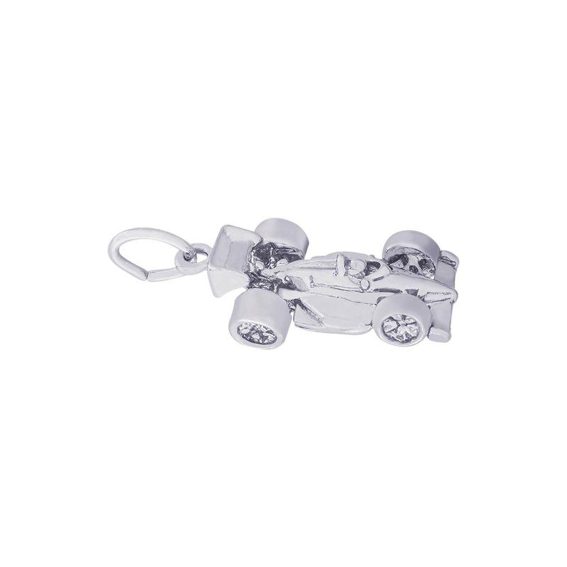 Rembrandt Charms 640-05736