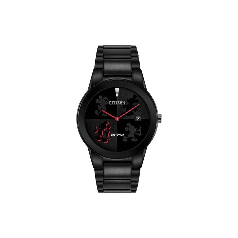 Citizen Watches 530-01411