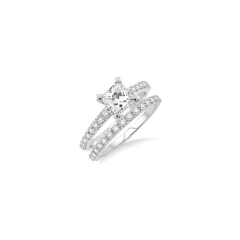Ashi Diamonds 125-00033