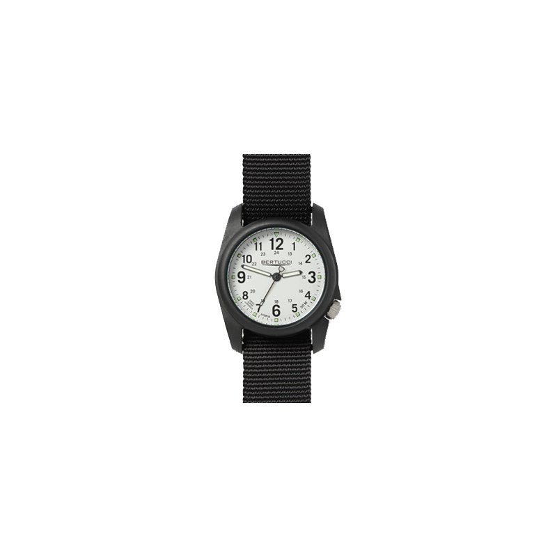 Bertucci Watches 530-01519