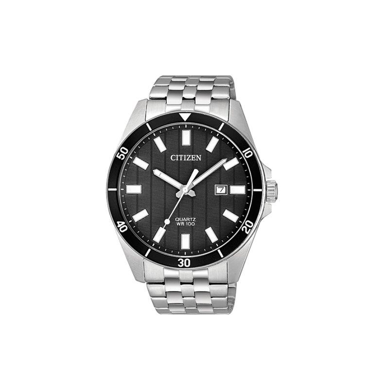 Citizen Watches 530-01548
