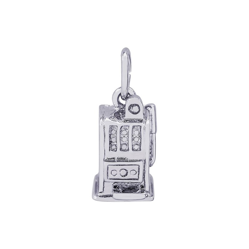 Rembrandt Charms 640-05346