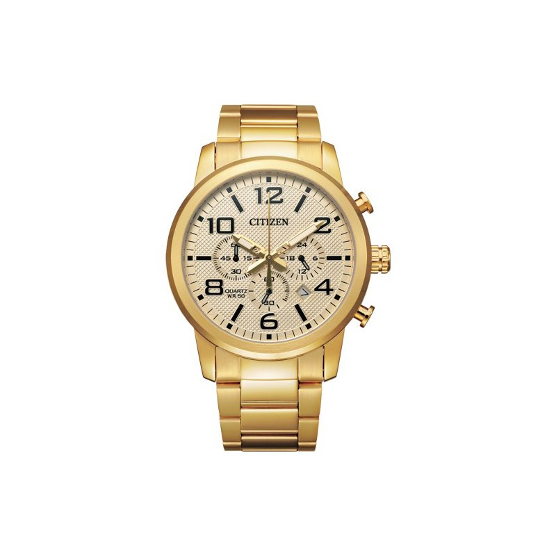 Citizen Watches 530-01455