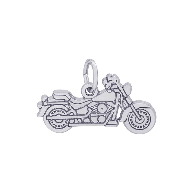 Rembrandt Charms 640-05406