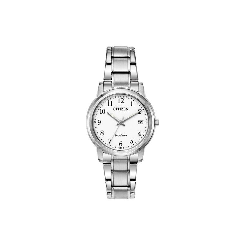 Citizen Watches 530-01428