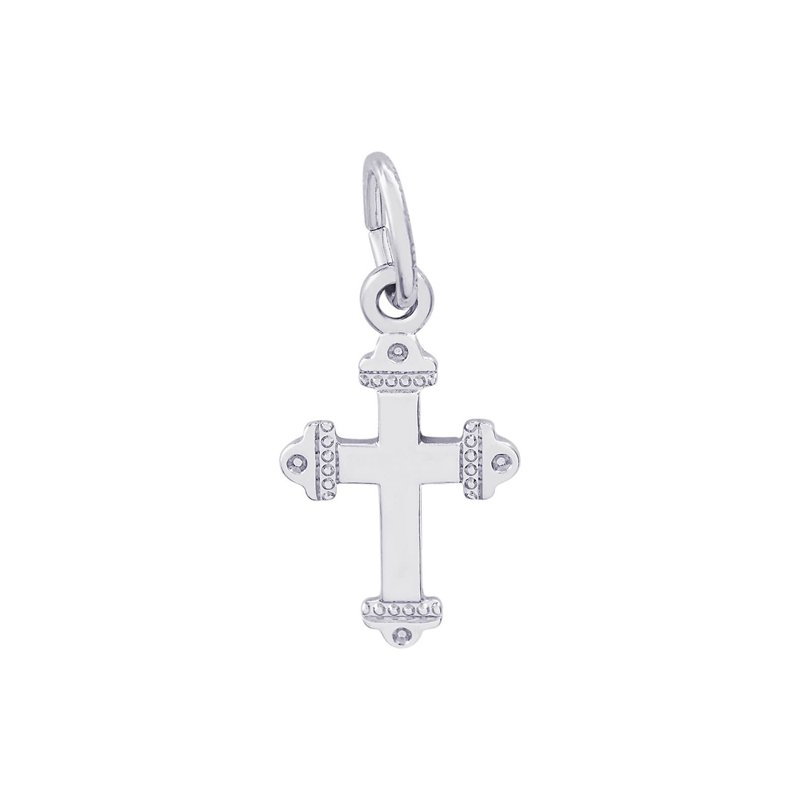 Rembrandt Charms 640-08717