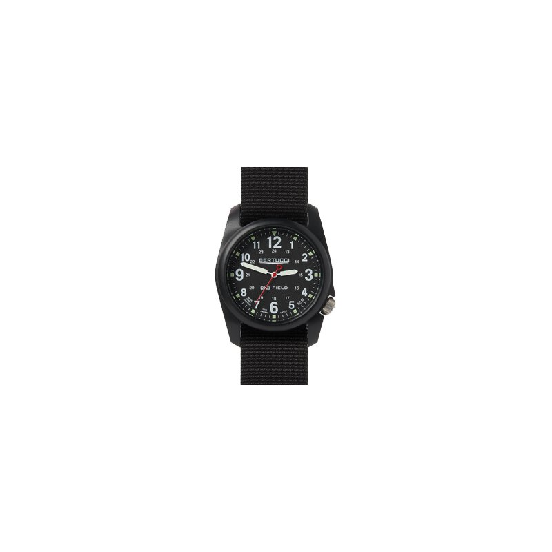 Bertucci Watches 530-01520