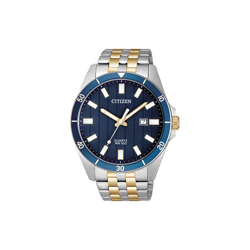 Citizen Watches 530-01553