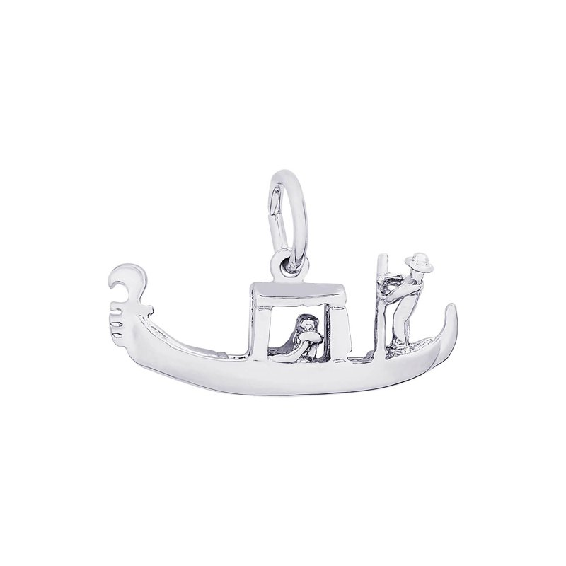 Rembrandt Charms 640-05723