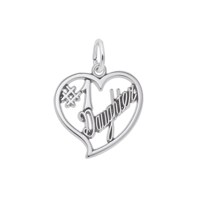Rembrandt Charms 640-09271
