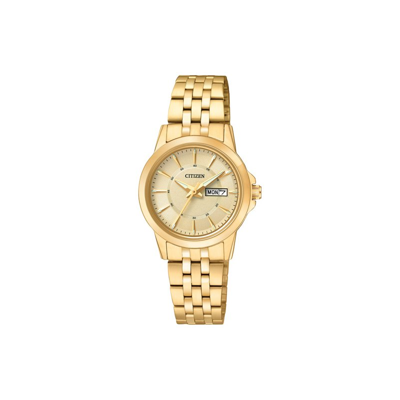 Citizen Watches 530-01400