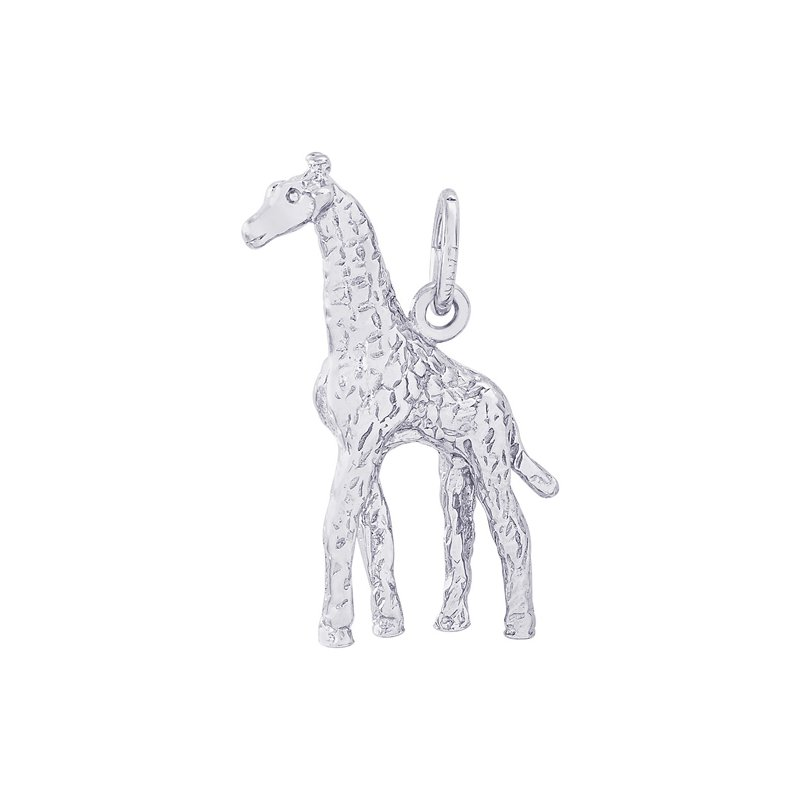 Rembrandt Charms 640-05516