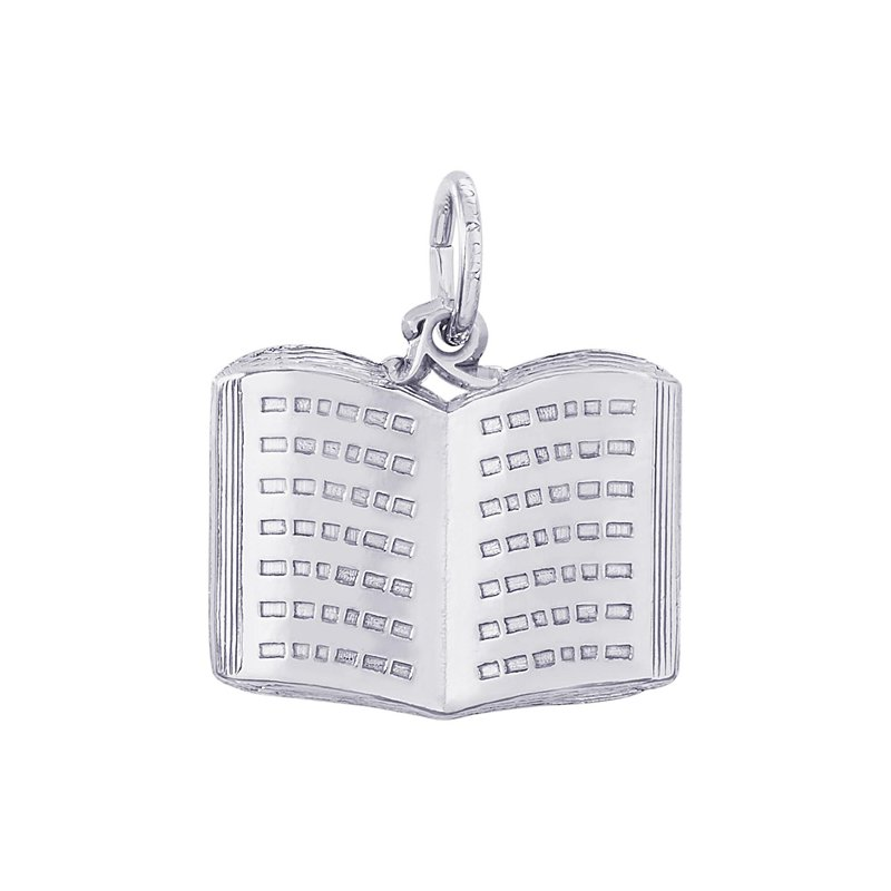 Rembrandt Charms 640-05777