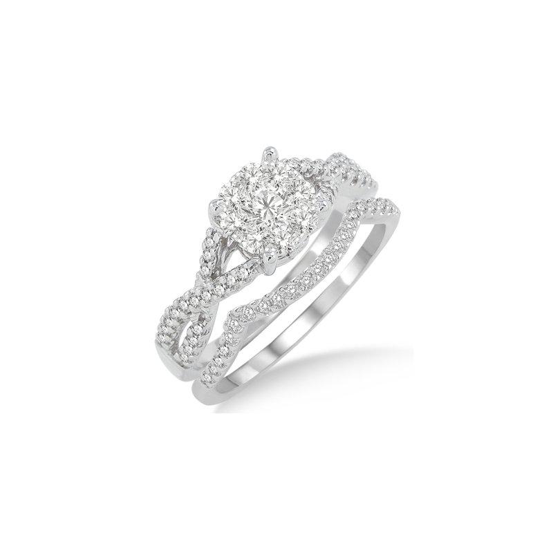 Ashi Diamonds 125-00123