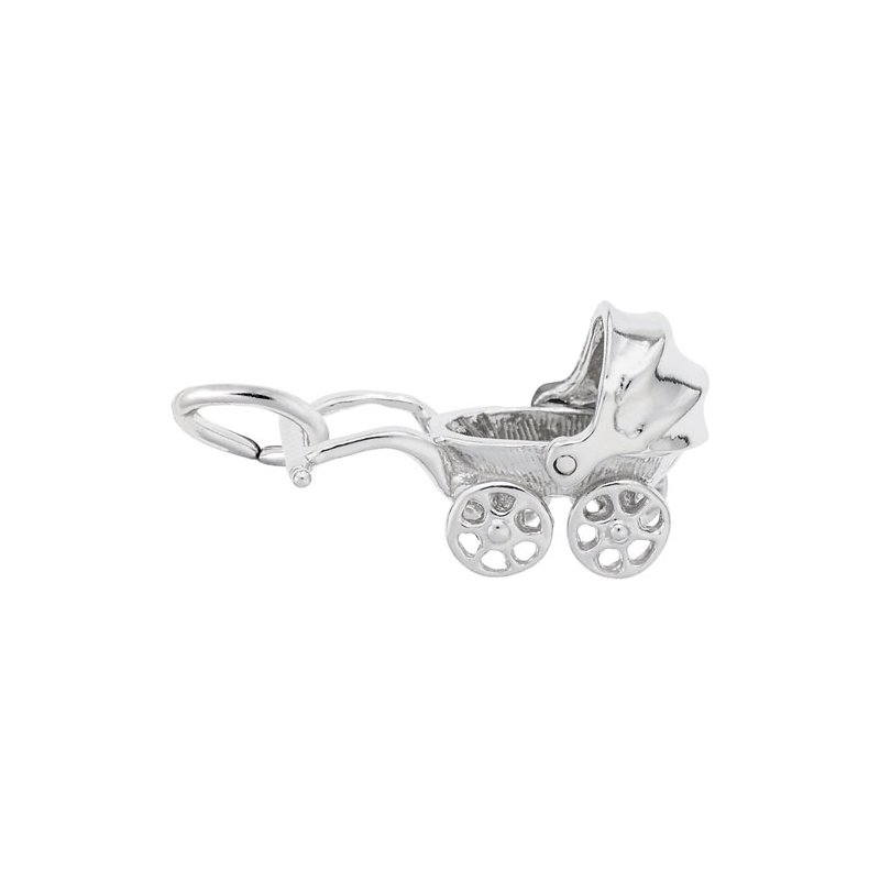 Rembrandt Charms 640-08716