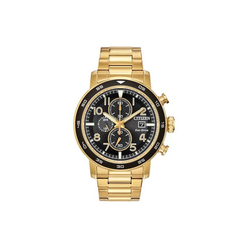 Citizen Watches 530-01429