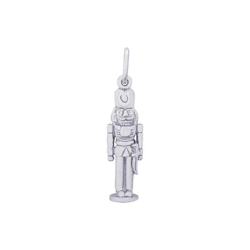 Rembrandt Charms 640-05767