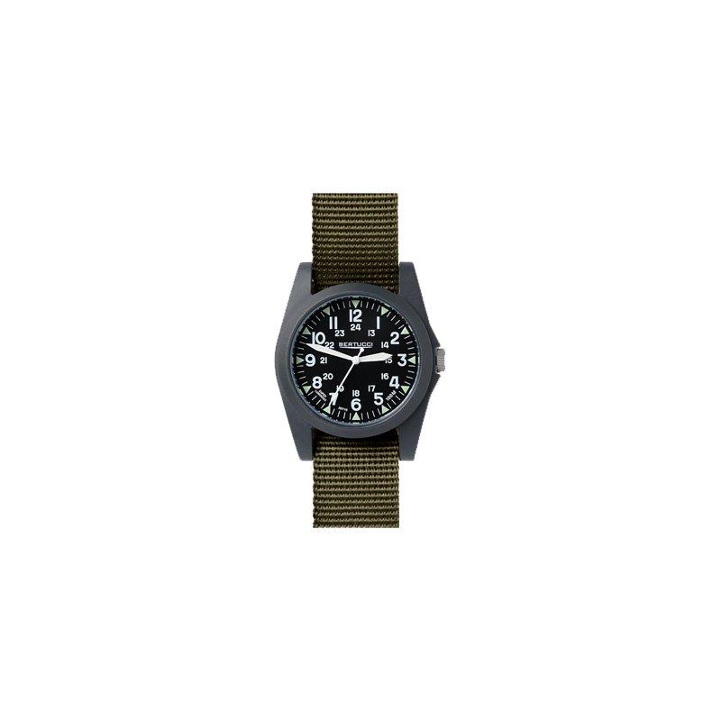 Bertucci Watches 530-01363