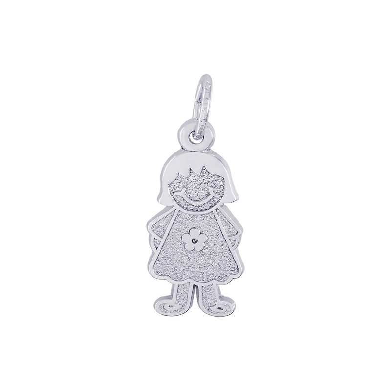 Rembrandt Charms 640-09255