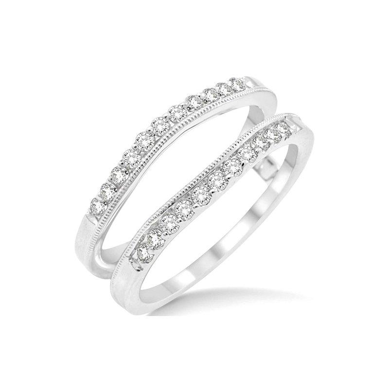 Ashi Diamonds 110-00213