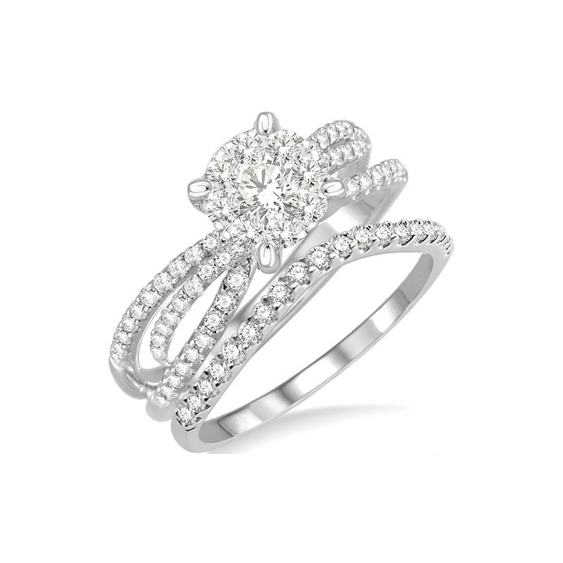 Ashi Diamonds 125-00121