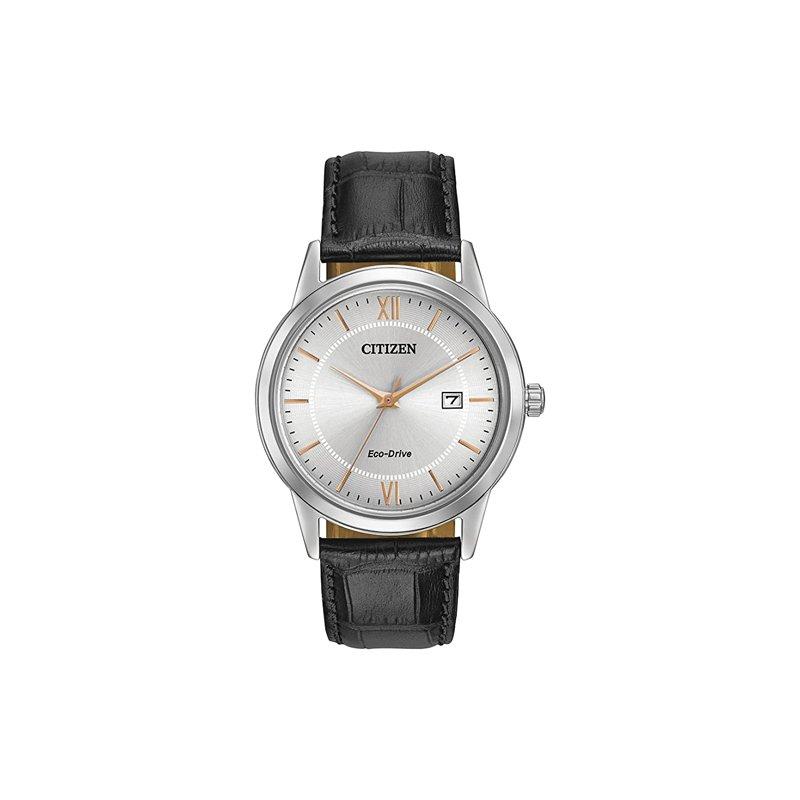 Citizen Watches 530-01585