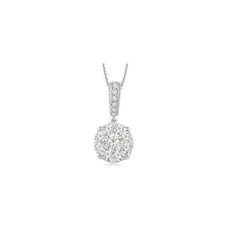 Ashi Diamonds 160-00958