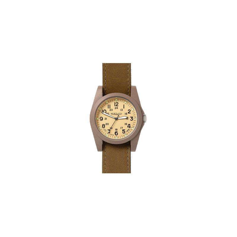 Bertucci Watches 530-01127