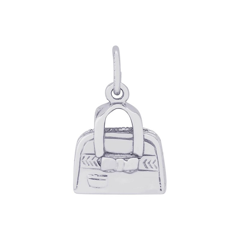 Rembrandt Charms 640-05790