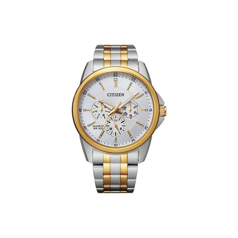 Citizen Watches 530-01457