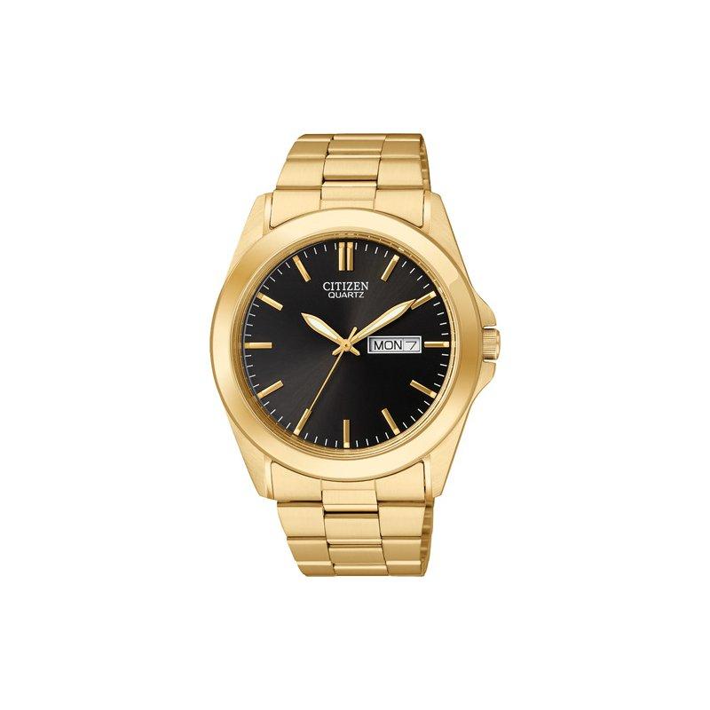 Citizen Watches 530-01494