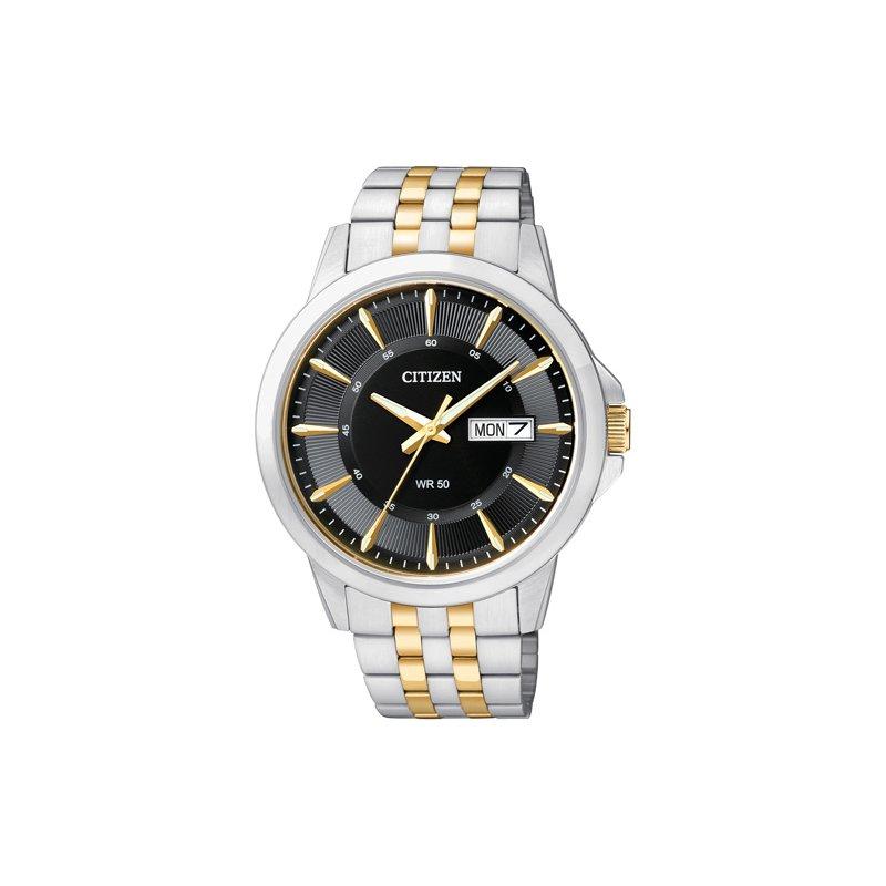 Citizen Watches 530-01560