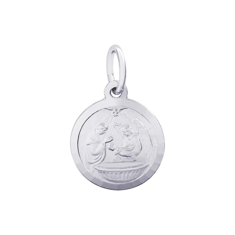 Rembrandt Charms 640-08387