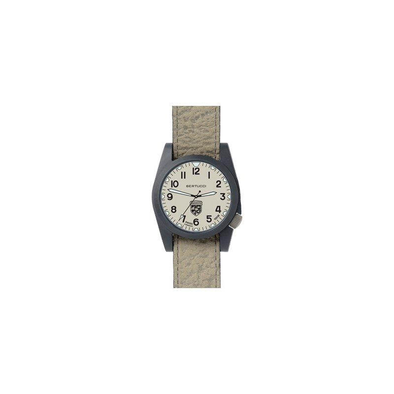Bertucci Watches 530-01415