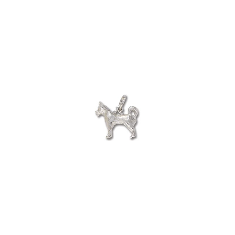Rembrandt Charms 640-03685