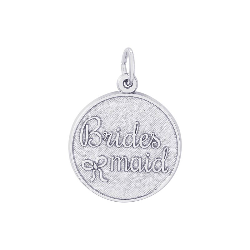 Rembrandt Charms 640-05719