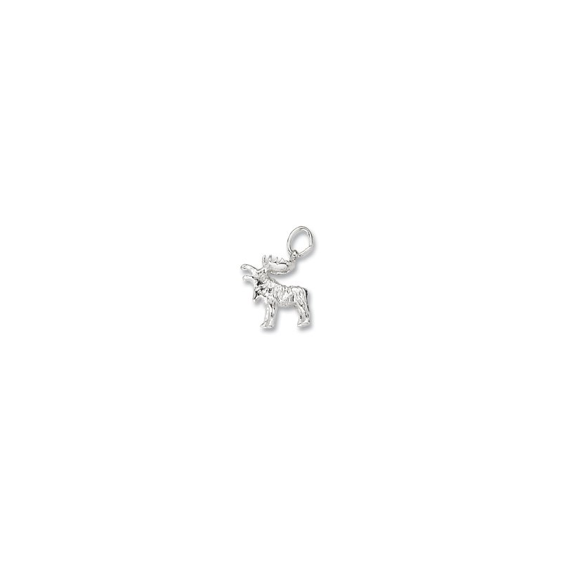 Rembrandt Charms 640-01601