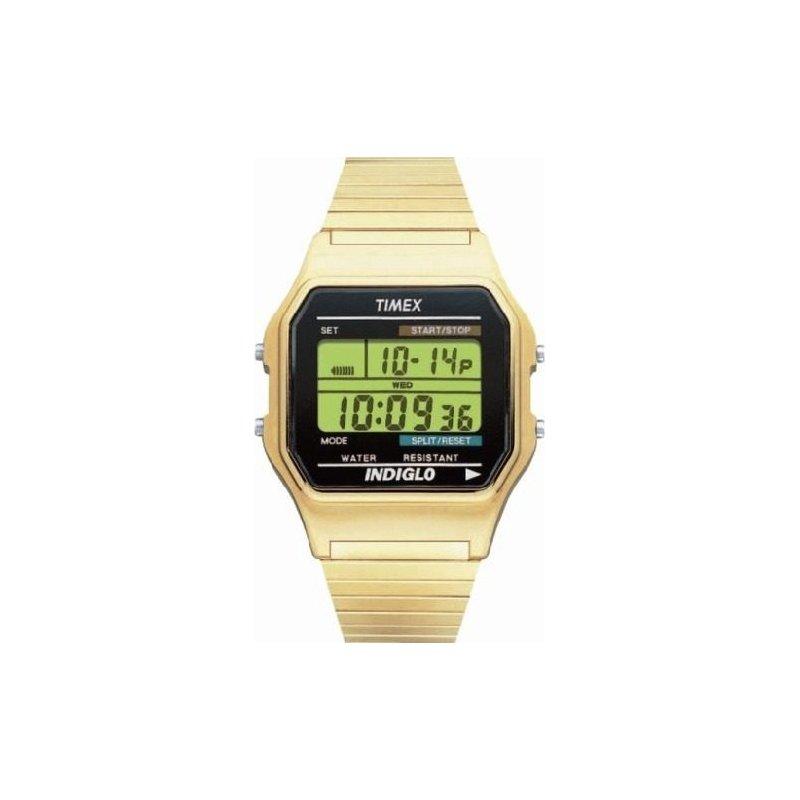 Timex Watches 530-01514