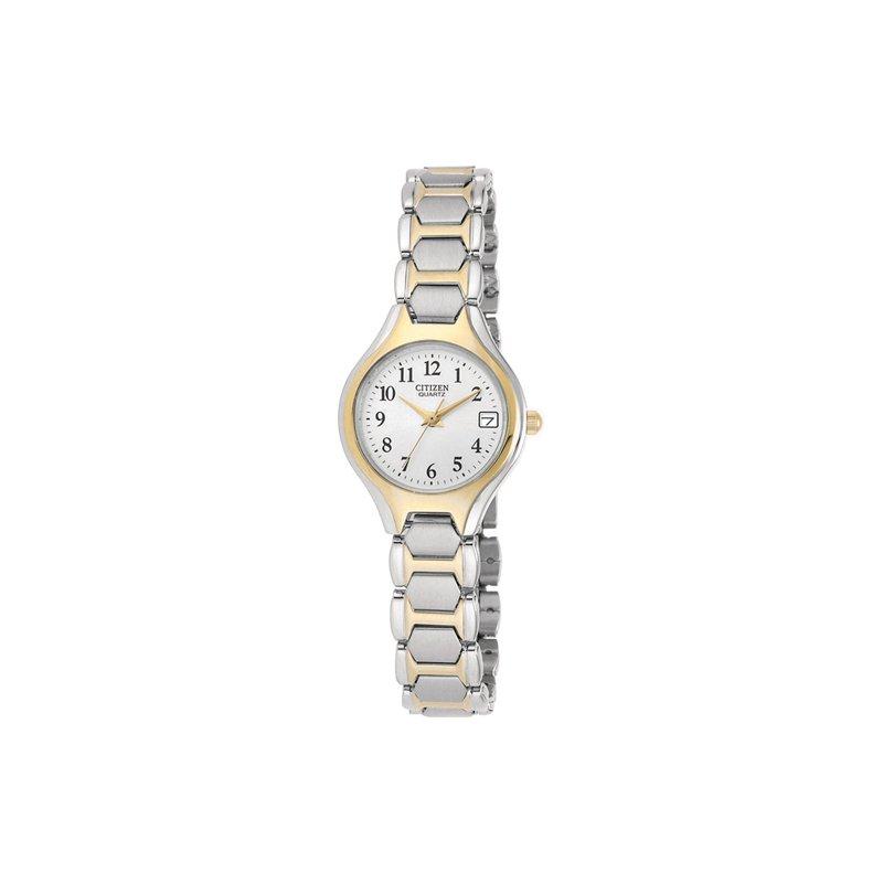 Citizen Watches 530-01583