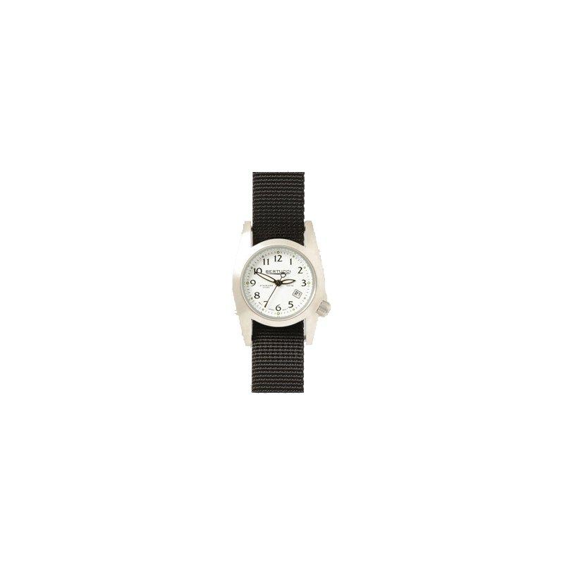 Bertucci Watches 530-00800