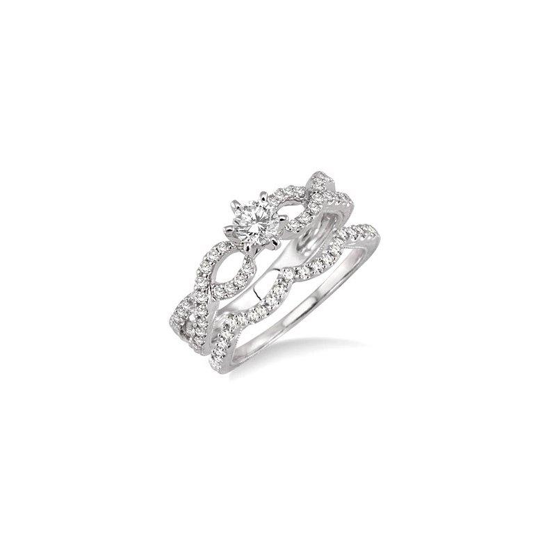 Ashi Diamonds 125-00038