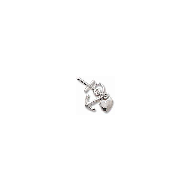 Rembrandt Charms 640-04603