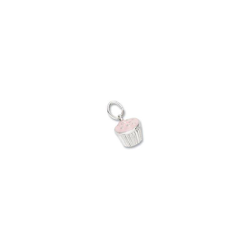 Rembrandt Charms 640-03756