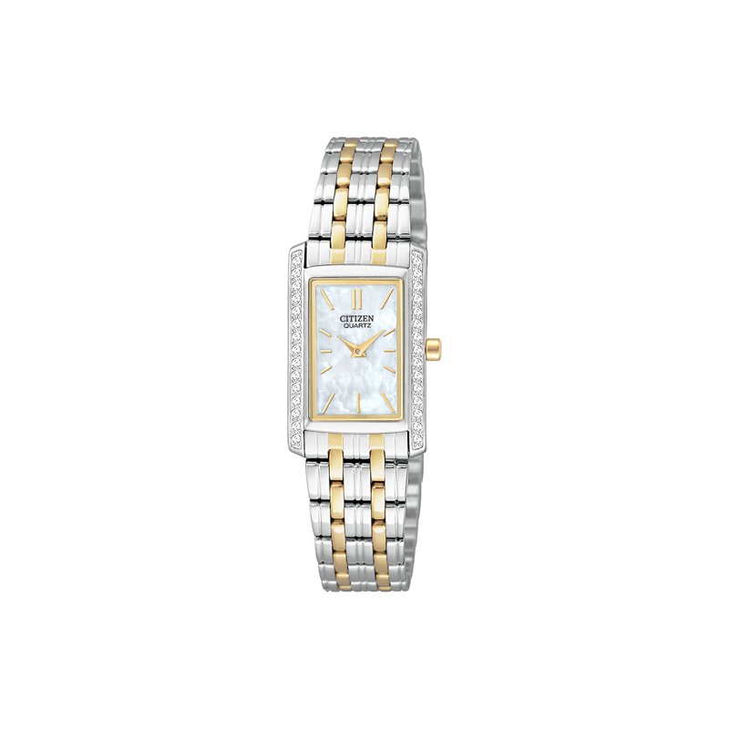 Citizen Watches 530-01467