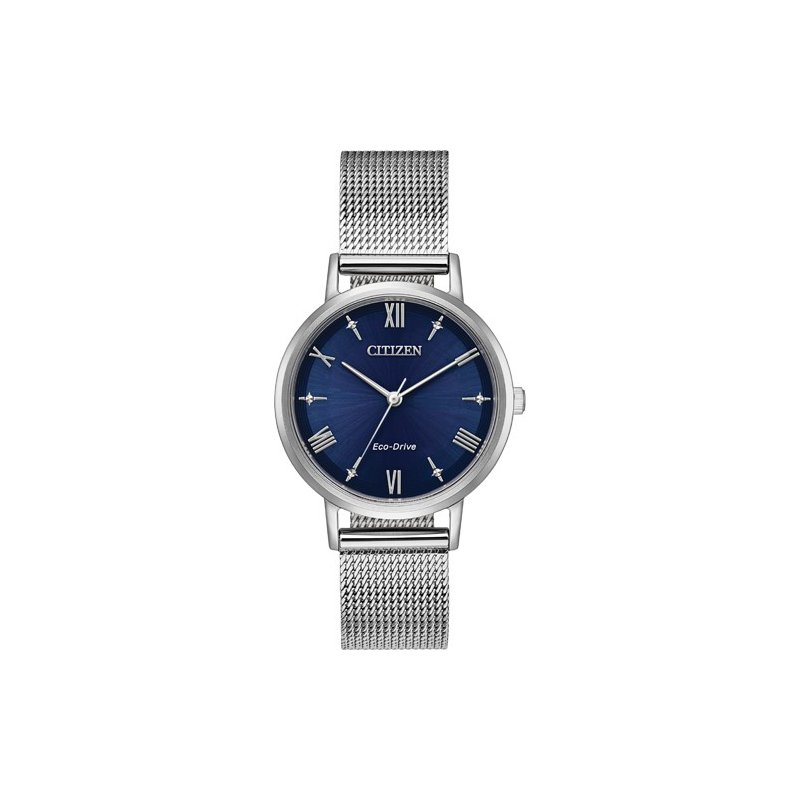 Citizen Watches 530-01430