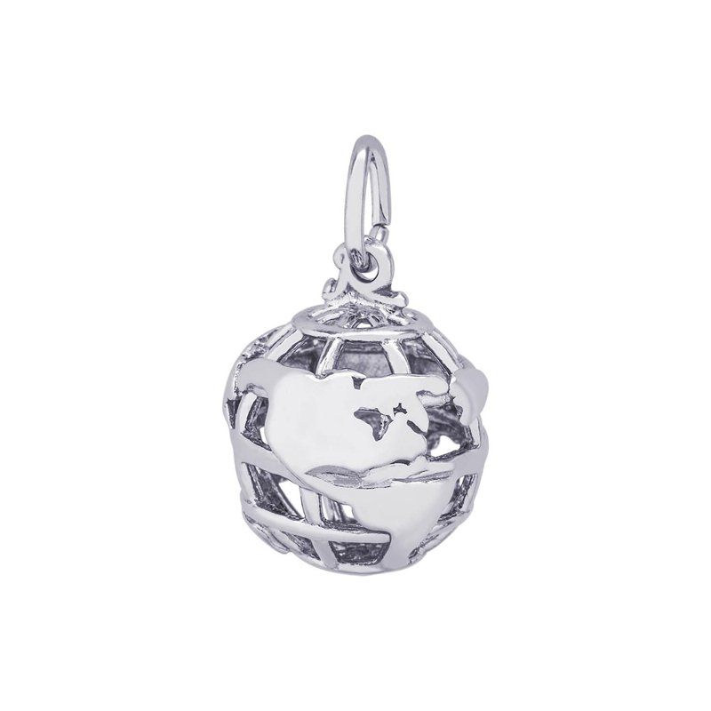 Rembrandt Charms 640-05814