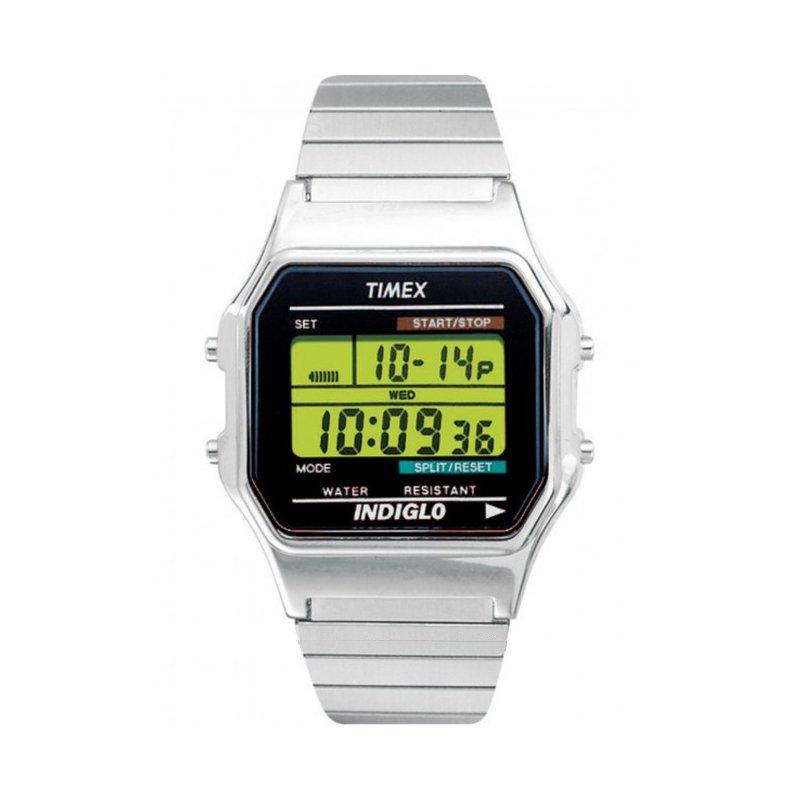 Timex Watches 530-01515