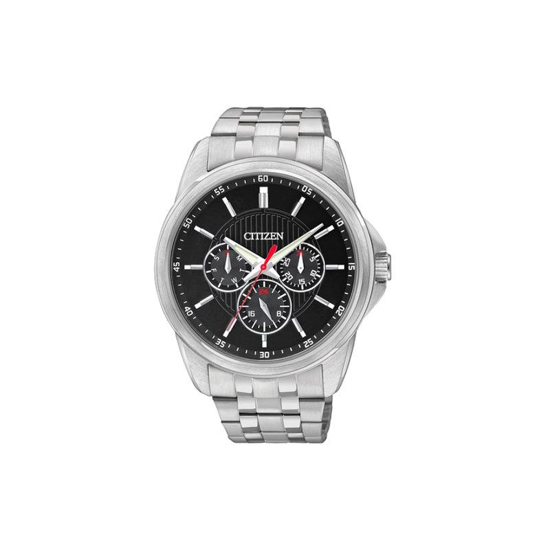 Citizen Watches 530-01550
