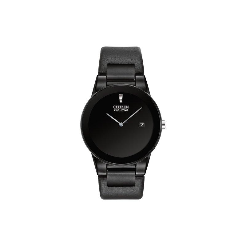 Citizen Watches 530-01579