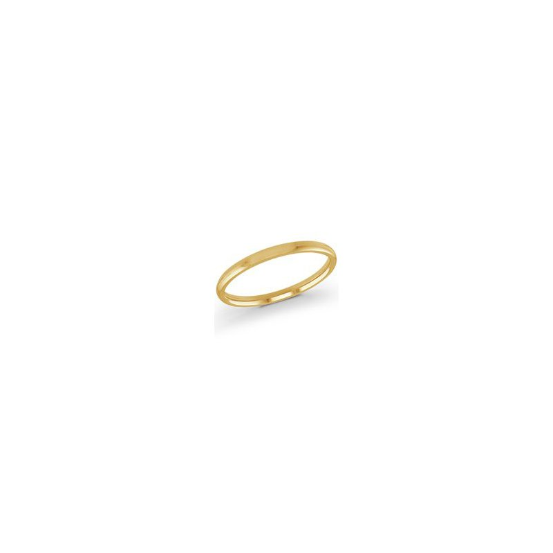 Malo Bands 400-00260